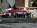 hasiči.png